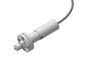 Сигнализатор давления шахтный (СДШ)